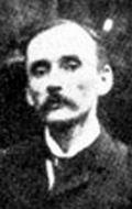 Герман Каслер