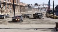 Коллекция фильмов Фильмы про машины онлайн на Кинопод