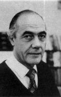 Питер О'Доннелл
