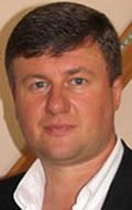 Юрий Шабайкин