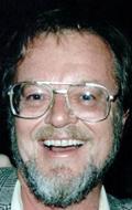 Бернард Корнвэлл