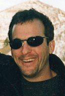 Стив Билич