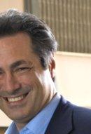 Фабио Массимо Каччиатори