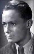 Альфред Браун