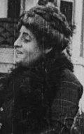 Элис Девенпорт