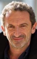 Томас Анаргирос