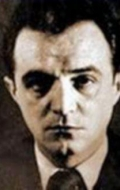Титус Попович