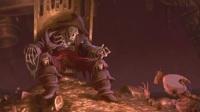 Коллекция фильмов Мультфильмы про сокровища онлайн на Кинопод