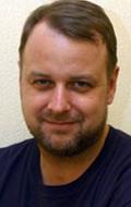 Станислав Ершов