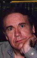 Дональд Ф. Глут