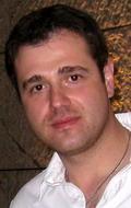Ян Фишер Романовский