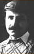 Артем Мелкумян