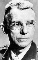Джозеф У. Стилвелл