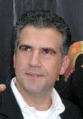 Джон Д. Эраклис