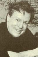 Ричард Карпентер