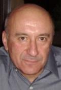 Владимир Хорунжий