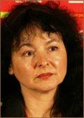 Людмила Кукоба