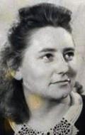 Сюзанна Бялковская