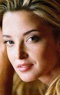 Эмили Бальдони