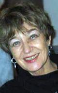 Елена Щербиновская