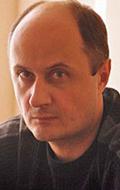Сергей Каратаев