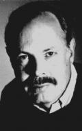 Ричард Левинсон