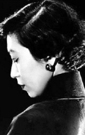 Эйлин Чанг