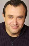 Петр Гладилин