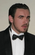 Дмитрий Писарук