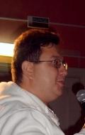 Александр Тыкун