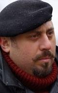 Андрей Муртазалиев