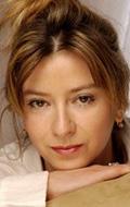 Миряна Йокович