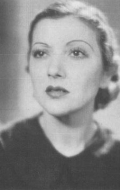 Ана Мария Кустодио