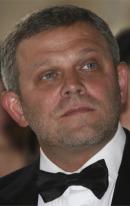 Михаил Спектор