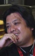 Ёсинори Чиба
