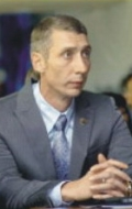 Алексей Подсохин