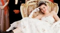 Коллекция фильмов Фильмы про принцесс онлайн на Кинопод