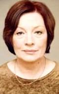 Ванда Ньюманн