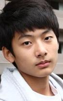 Со Ён Чжу