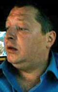 Александр Бранкевич