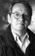 Гисли Альфредссон