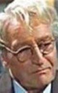 Йоханнес Мейер