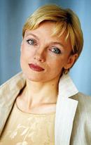 Татьяна Ряснянская