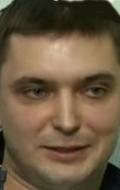 Александр Булынко