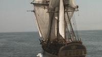 Коллекция фильмов Фильмы про корабли онлайн на Кинопод