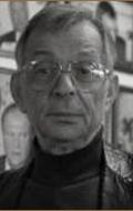 Николай Тамразов