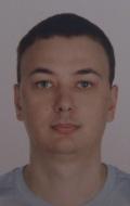 Александр Мышанский