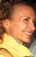 Виктория Смачелюк