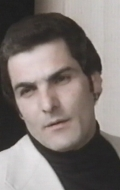 Клаудио Зуччет