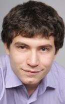 Сергей Мелконян